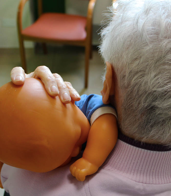 home servizi per anziani non autosufficienti
