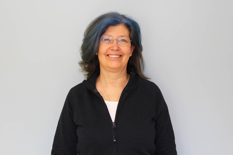 Antonella Riboldi