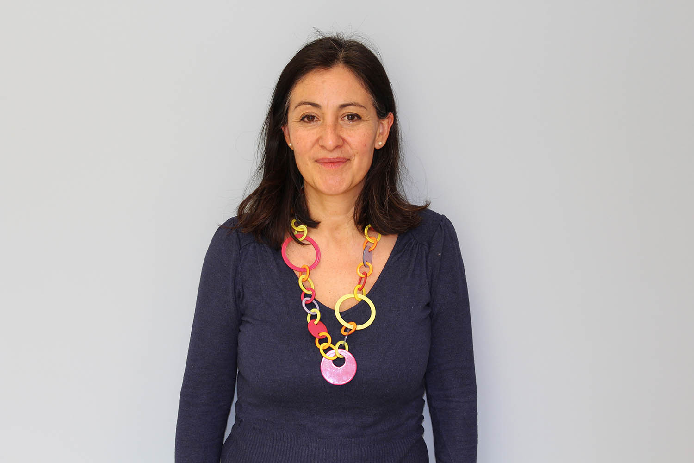 Catherine Alvarez
