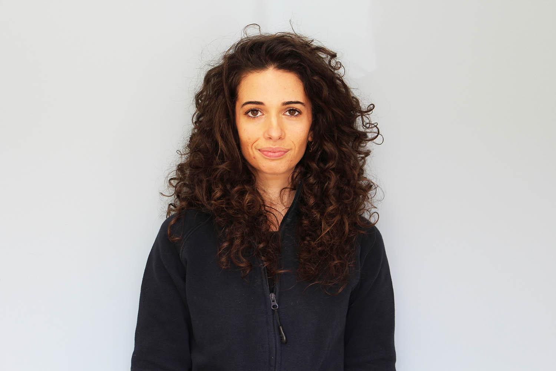 Marika Nicolini