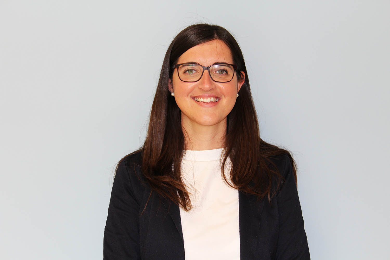 Michela Aiolfi
