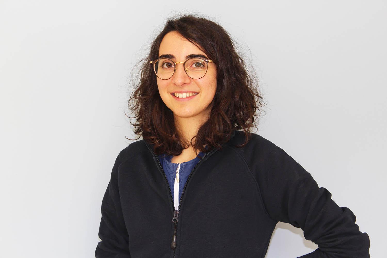 Stefania Poggi